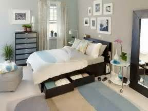 Bedroom Design Ideas For Adults Bedroom Modern Bedroom Ideas