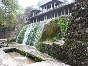 Photos Of Rock Garden Chandigarh 1000 Images About Nek Chand S Rock Garden India Chandigarh On Chandigarh India And