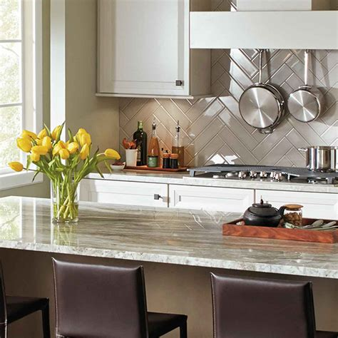 How Much Does A New Countertop Cost by Cost To Install A Countertop The Home Depot