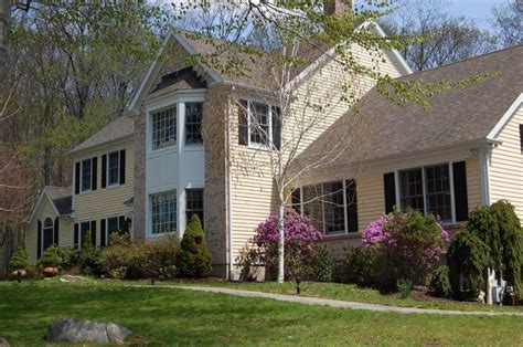 zillow ct on the market foreclosure pre foreclosure homes in