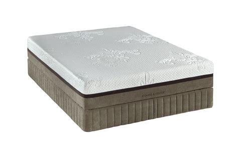 Ultimate Mattress Factory by Of Variety Of King Koil Mattress On Sale At A Best