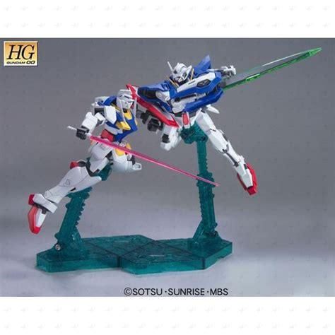 Hg Exia Repair by 1 144 Hg00 44 Gundam Exia Repair Ii Otaku Me