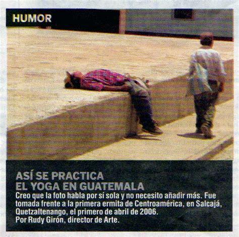 imagenes yoga graciosas llamado para fotos graciosas de guatemala foros guate