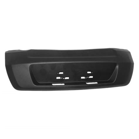Kia Soul Rear Bumper Replace 174 Kia Soul 2012 Rear Bumper Cover