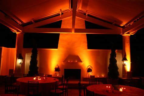 Mood Lighting Wedding Entertainment Corporate Lights Orange County
