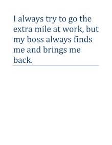 Office Quotes About Quotes About Work Office Quotesgram