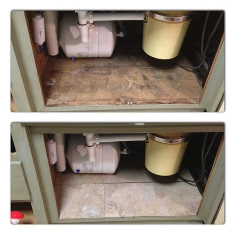 sticky kitchen cabinet doors sticky kitchen cabinets how to clean sticky kitchen cabinets click image to find more diy