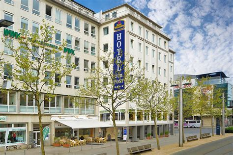 room place locations book affordable hotels in bremen best western hotel zur post