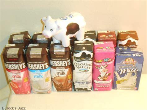 Shelf Safe Milk by Milk Unleashed Uht Tetra Pak Makes For Shelf Safe Milk Bullock S Buzz