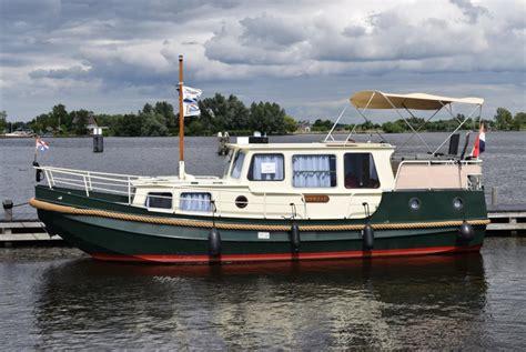 jacht boten te koop aanbod boten en jachten te koop bij sealion yachts