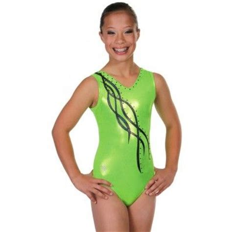 design competition leotards 30 best sleeveless competition leos images on pinterest