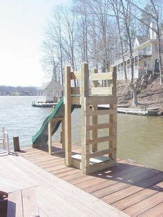 party boat rental lake keowee swim bench dock bench lake hartwell lake keowee lake