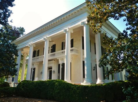 La Grange Ga by 15 Historic Houses In That Ll Leave You Amazed