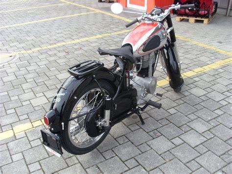 Horex Motorrad Ch by Motorrad Oldtimer Kaufen Horex Regina 250 Caseli Ag Thusis