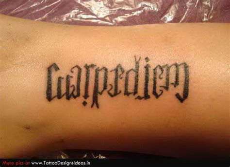 anagram tattoos anagram tattoos 5355043 171 top tattoos ideas
