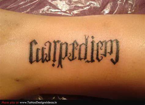 anagram tattoo designs anagram tattoos 5355043 171 top tattoos ideas