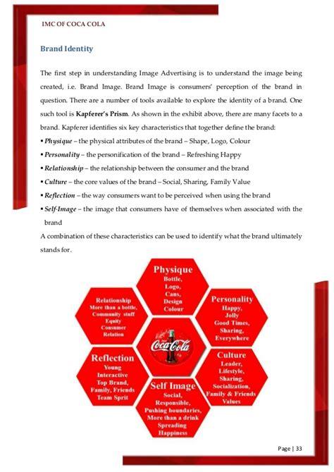 dissertation work expert essay writers dissertation work tuala web fc2