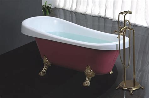 four foot bathtub kohler greek 4 ft bathtub small bathtubs 4 dzuls kohler
