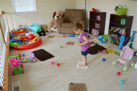 play room cleaning 10 simple ways to get your to clean up their toys