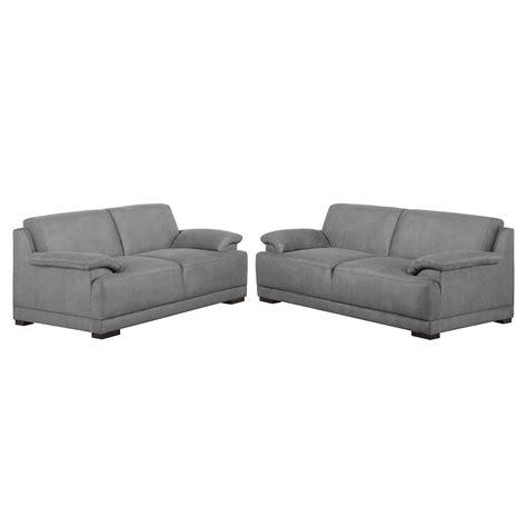 sofa schaumstoff garnituren kaufen m 246 bel suchmaschine ladendirekt de