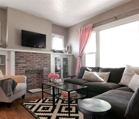 girly living room girly apartment ideas apartment ideasss