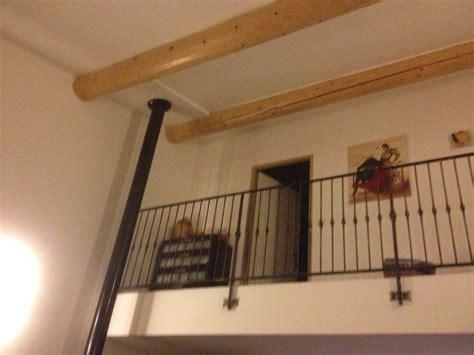 escalier sur mesure 2080 rambarde escalier bois maison design apsip
