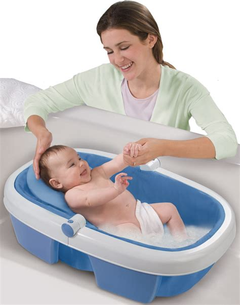 Kid New Tinabaru Dmc giving your newborn a bath made easier through the use of baby bathtubs buyer s guide