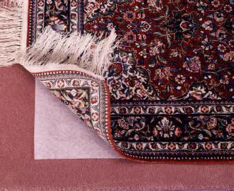 types of rug pads types of rug pads rug masters