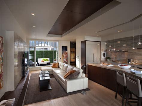 kitchen design vancouver patricia gray interior design blog