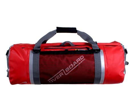 Tas Handbags Exoxy 1777 pro sport duffel 60l rigging shop