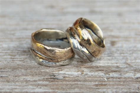 inspirational latvian wedding rings matvuk com