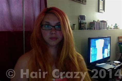 how to even out hair color how to even out a hair color how to even out a hair color