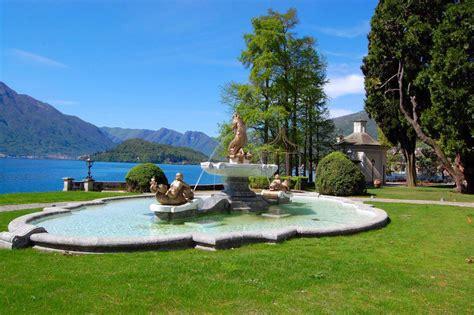 casa di messi messi casa di lusso sul lago di como luxgallery
