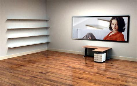 sfondo desktop scrivania libreria 高清大图 书架电脑桌面 壁纸 就是能把图标放在 书架 上的下载 书架壁纸 壁纸 翼虎图片素材库
