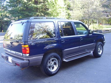 car engine manuals 1997 ford econoline e250 free book repair manuals 99 ford van e250 fuse diagram 99 free engine image for user manual download