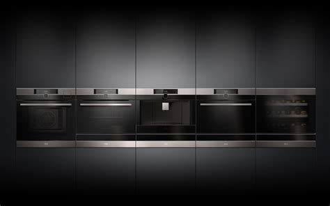 Kitchen Design Process Aeg Mastery Range Entry If World Design Guide