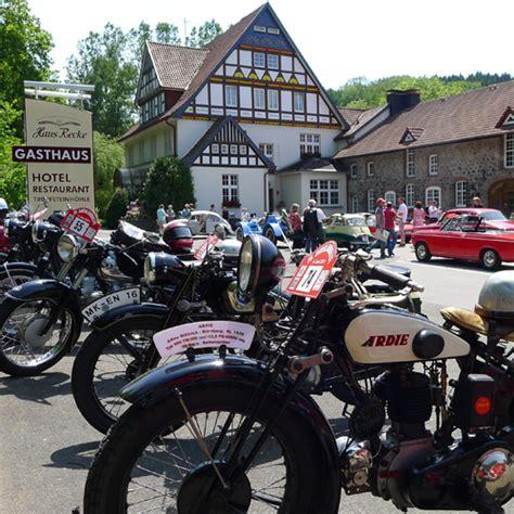 Motorrad Gps Touren Sauerland by Insidertouren Deutschland Westliches Sauerland