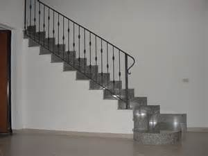 ringhiera scala oltre 25 fantastiche idee su ringhiere delle scale in