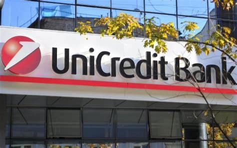 unicredit bank news santander y unicredit rompen el acuerdo para fusionar sus