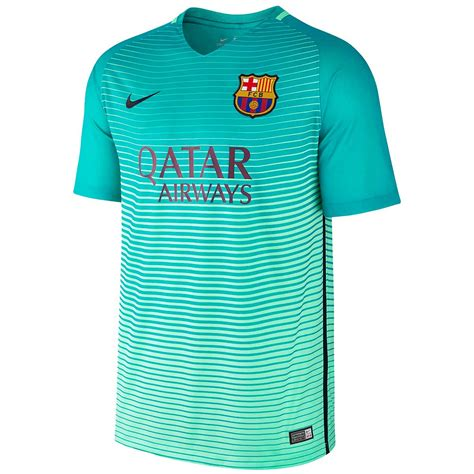 Jam Dingding Foot Inter Milan buy nike fc barcelona jersey india barca jersey