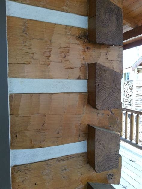 log siding machine 1000 images about heavy log timber finish selections on