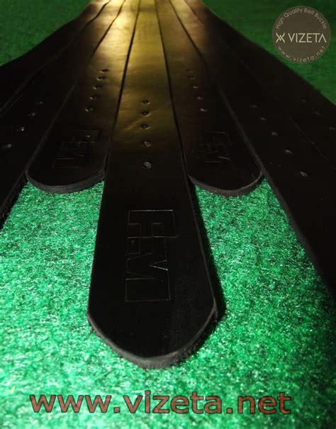 Harga Sepatu Pdh Eksklusif buckle mining for miner handmade custom pt freeport