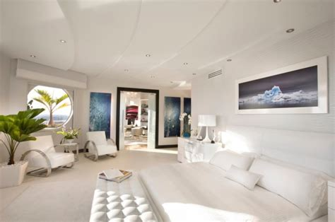 design apartment miami 10 relaxing bedrooms that bring resort style home