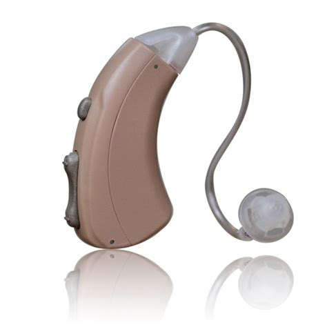 hearing aid hd 420 digital hearing aid hearing direct hearingdirect