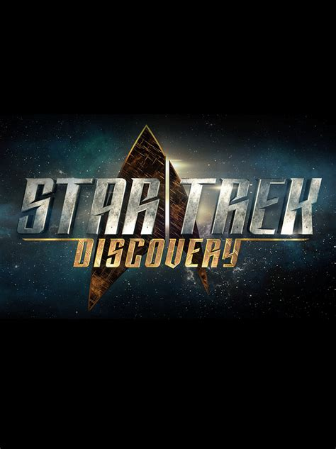 watch full episodes and live tv from discovery life star trek discovery tv show news videos full episodes