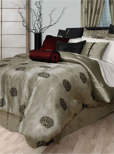 luxury discount bedding sets comforters for