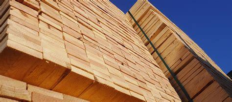 sutherlands lumber plywood hardwood studs