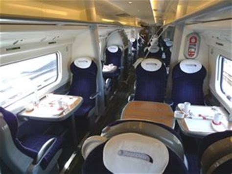 hull trains seat plan a guide to travel in britain times fares