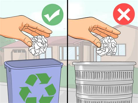 don t save anything uncollected essays articles and profiles books how to save paper with pictures wikihow