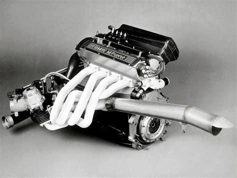 m13 bmw bmw m12 engine bmw free engine image for user manual